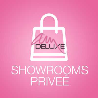 Showrooms Priveé